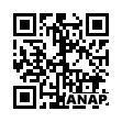 QRコード https://www.anapnet.com/item/247326