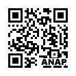 QRコード https://www.anapnet.com/item/256225