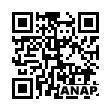 QRコード https://www.anapnet.com/item/254629