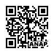 QRコード https://www.anapnet.com/item/252334