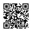 QRコード https://www.anapnet.com/item/263714