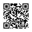 QRコード https://www.anapnet.com/item/243567