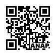 QRコード https://www.anapnet.com/item/262300
