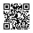 QRコード https://www.anapnet.com/item/256409