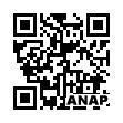 QRコード https://www.anapnet.com/item/263038