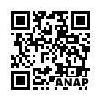 QRコード https://www.anapnet.com/item/254010