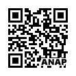 QRコード https://www.anapnet.com/item/264169