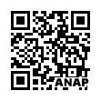 QRコード https://www.anapnet.com/item/255433