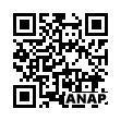 QRコード https://www.anapnet.com/item/254989