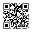 QRコード https://www.anapnet.com/item/255827