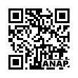 QRコード https://www.anapnet.com/item/264884