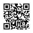 QRコード https://www.anapnet.com/item/265380