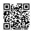 QRコード https://www.anapnet.com/item/215505