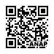 QRコード https://www.anapnet.com/item/266072