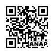 QRコード https://www.anapnet.com/item/246487
