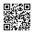 QRコード https://www.anapnet.com/item/225562
