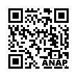 QRコード https://www.anapnet.com/item/251842