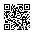 QRコード https://www.anapnet.com/item/259336