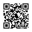 QRコード https://www.anapnet.com/item/258318