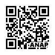 QRコード https://www.anapnet.com/item/256984