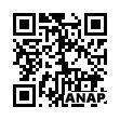 QRコード https://www.anapnet.com/item/264306