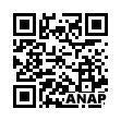 QRコード https://www.anapnet.com/item/256826