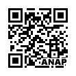 QRコード https://www.anapnet.com/item/263496