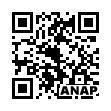QRコード https://www.anapnet.com/item/257707