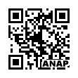 QRコード https://www.anapnet.com/item/246225