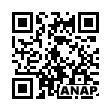 QRコード https://www.anapnet.com/item/256890