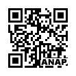 QRコード https://www.anapnet.com/item/263583
