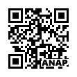 QRコード https://www.anapnet.com/item/258972