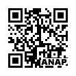 QRコード https://www.anapnet.com/item/248764
