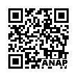 QRコード https://www.anapnet.com/item/246519