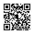 QRコード https://www.anapnet.com/item/264609