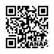QRコード https://www.anapnet.com/item/259867
