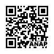 QRコード https://www.anapnet.com/item/252044