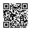 QRコード https://www.anapnet.com/item/229209