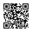QRコード https://www.anapnet.com/item/264419