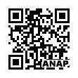 QRコード https://www.anapnet.com/item/254080
