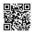 QRコード https://www.anapnet.com/item/238450