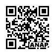 QRコード https://www.anapnet.com/item/241953