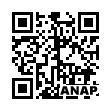 QRコード https://www.anapnet.com/item/247724