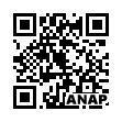 QRコード https://www.anapnet.com/item/254742