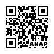 QRコード https://www.anapnet.com/item/263336