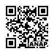 QRコード https://www.anapnet.com/item/229593