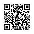 QRコード https://www.anapnet.com/item/250973