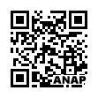 QRコード https://www.anapnet.com/item/260595