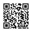 QRコード https://www.anapnet.com/item/263107