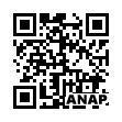QRコード https://www.anapnet.com/item/261647